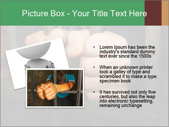 0000086465 PowerPoint Templates - Slide 20