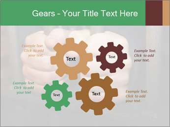 0000086465 PowerPoint Templates - Slide 47