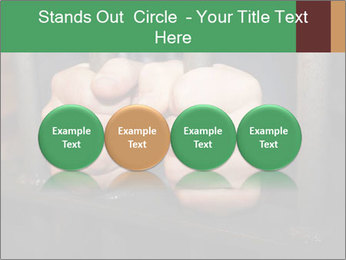 0000086465 PowerPoint Templates - Slide 76
