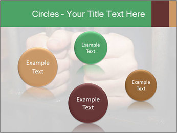 0000086465 PowerPoint Templates - Slide 77