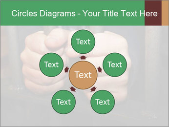 0000086465 PowerPoint Templates - Slide 78