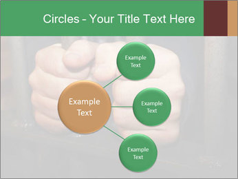 0000086465 PowerPoint Templates - Slide 79