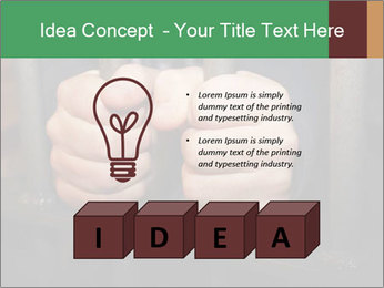 0000086465 PowerPoint Templates - Slide 80
