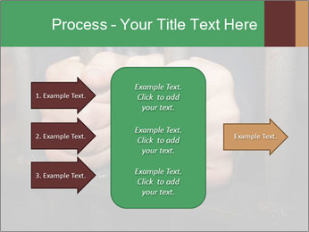 0000086465 PowerPoint Templates - Slide 85