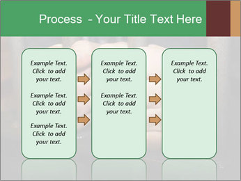 0000086465 PowerPoint Templates - Slide 86