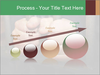 0000086465 PowerPoint Templates - Slide 87