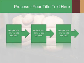 0000086465 PowerPoint Templates - Slide 88