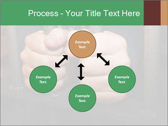 0000086465 PowerPoint Templates - Slide 91