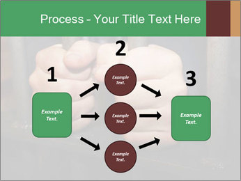 0000086465 PowerPoint Templates - Slide 92