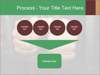0000086465 PowerPoint Templates - Slide 93