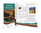 0000086466 Brochure Template