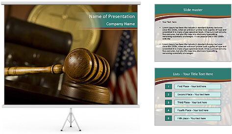0000086466 PowerPoint Template
