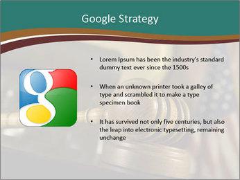 0000086466 PowerPoint Template - Slide 10