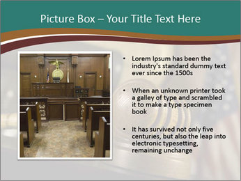 0000086466 PowerPoint Templates - Slide 13