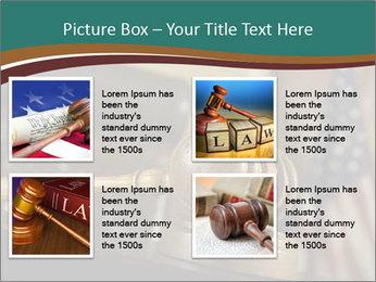 0000086466 PowerPoint Template - Slide 14