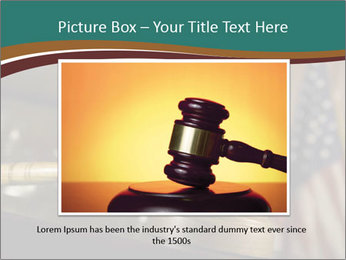 0000086466 PowerPoint Templates - Slide 15