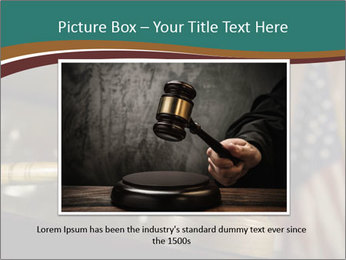 0000086466 PowerPoint Templates - Slide 16