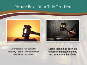 0000086466 PowerPoint Templates - Slide 18