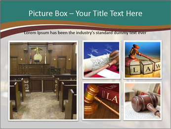0000086466 PowerPoint Templates - Slide 19
