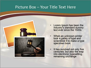 0000086466 PowerPoint Templates - Slide 20