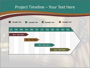 0000086466 PowerPoint Template - Slide 25