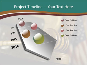 0000086466 PowerPoint Templates - Slide 26