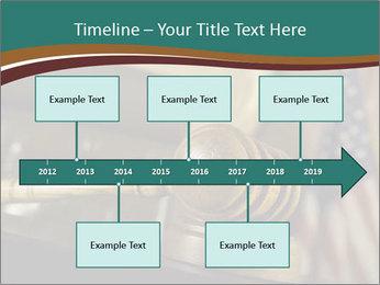 0000086466 PowerPoint Template - Slide 28