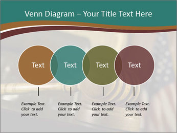 0000086466 PowerPoint Templates - Slide 32