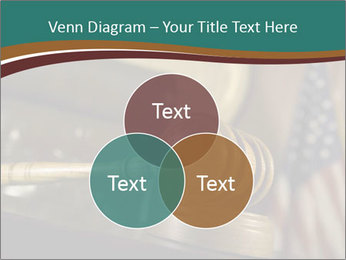 0000086466 PowerPoint Templates - Slide 33