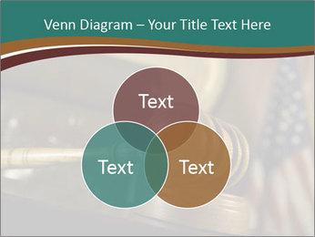 0000086466 PowerPoint Template - Slide 33