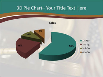 0000086466 PowerPoint Templates - Slide 35