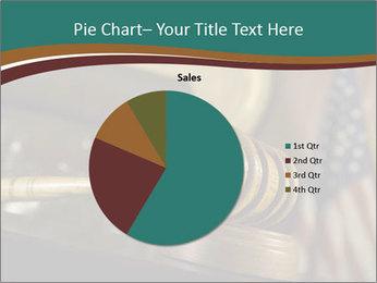 0000086466 PowerPoint Template - Slide 36