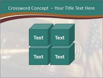 0000086466 PowerPoint Template - Slide 39