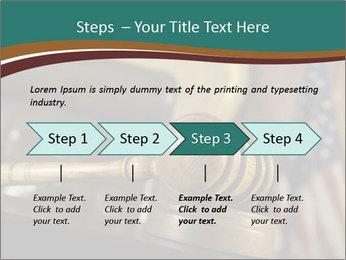 0000086466 PowerPoint Template - Slide 4