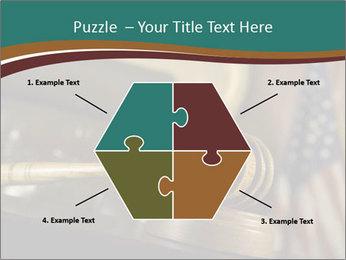 0000086466 PowerPoint Template - Slide 40