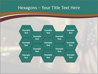 0000086466 PowerPoint Templates - Slide 44