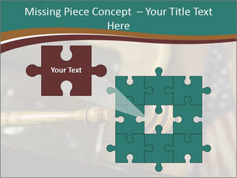 0000086466 PowerPoint Templates - Slide 45