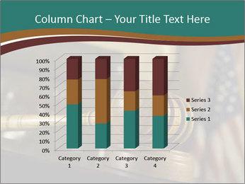 0000086466 PowerPoint Template - Slide 50