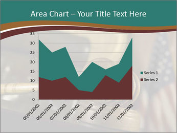 0000086466 PowerPoint Template - Slide 53