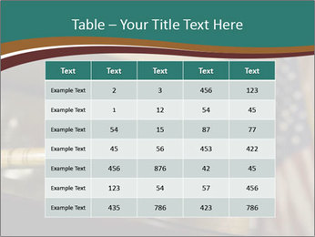 0000086466 PowerPoint Templates - Slide 55