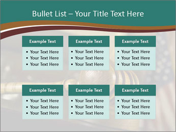 0000086466 PowerPoint Templates - Slide 56
