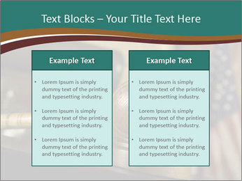 0000086466 PowerPoint Templates - Slide 57