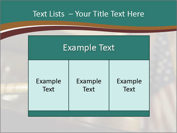0000086466 PowerPoint Templates - Slide 59