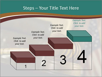 0000086466 PowerPoint Templates - Slide 64
