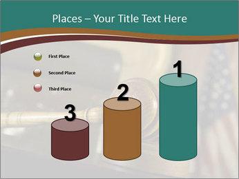 0000086466 PowerPoint Template - Slide 65