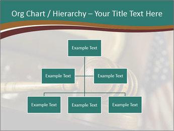 0000086466 PowerPoint Template - Slide 66
