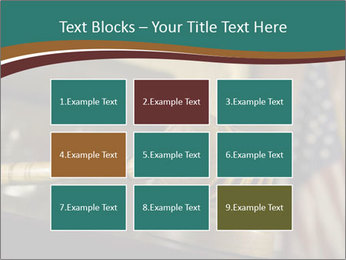 0000086466 PowerPoint Templates - Slide 68