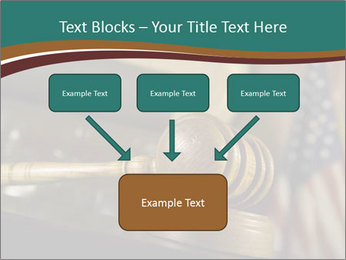 0000086466 PowerPoint Templates - Slide 70