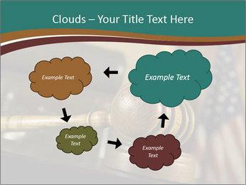 0000086466 PowerPoint Template - Slide 72