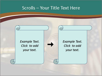0000086466 PowerPoint Templates - Slide 74